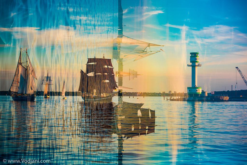Maritim-Art-3-von-27